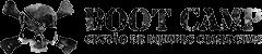 logotipo bootcamp